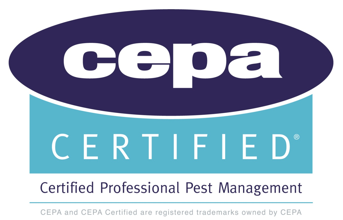 http://www.bps-kilian.de/wp-content/uploads/2016/10/CEPA-Logo.jpg