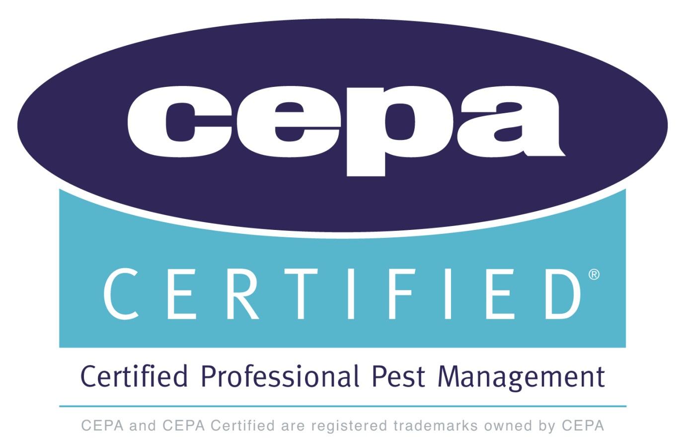 https://www.bps-kilian.de/wp-content/uploads/2016/10/CEPA-Logo.jpg