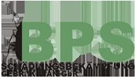BPS Kilian Schädlingsbekämpfung